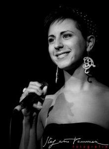Elisa Pucci