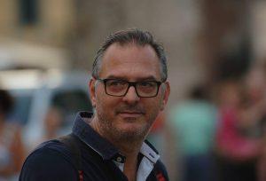 Antonio Ammannati