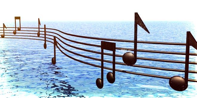Questa immagine ha l'attributo alt vuoto; il nome del file è Musica-sul-mare-1.jpg
